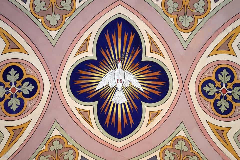 Házi Áldás – Amit a házi áldásról tudni kell.