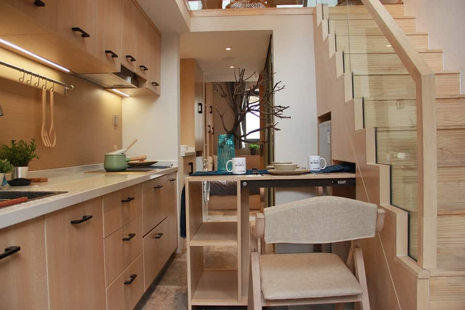 lakásdekoráció ötletek