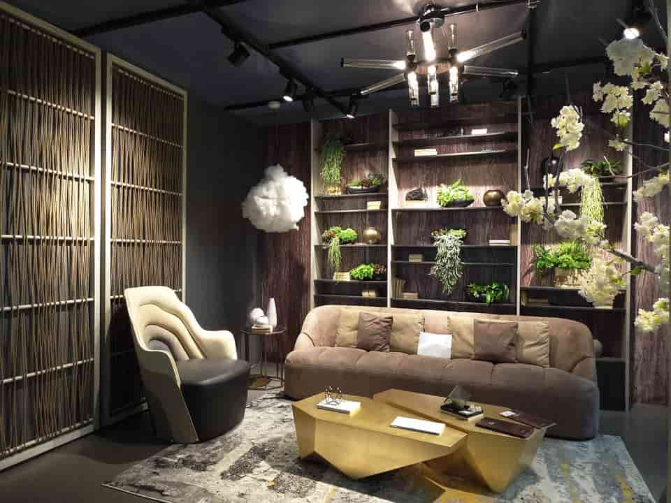 A lakásfelújítás főbb szakaszai
