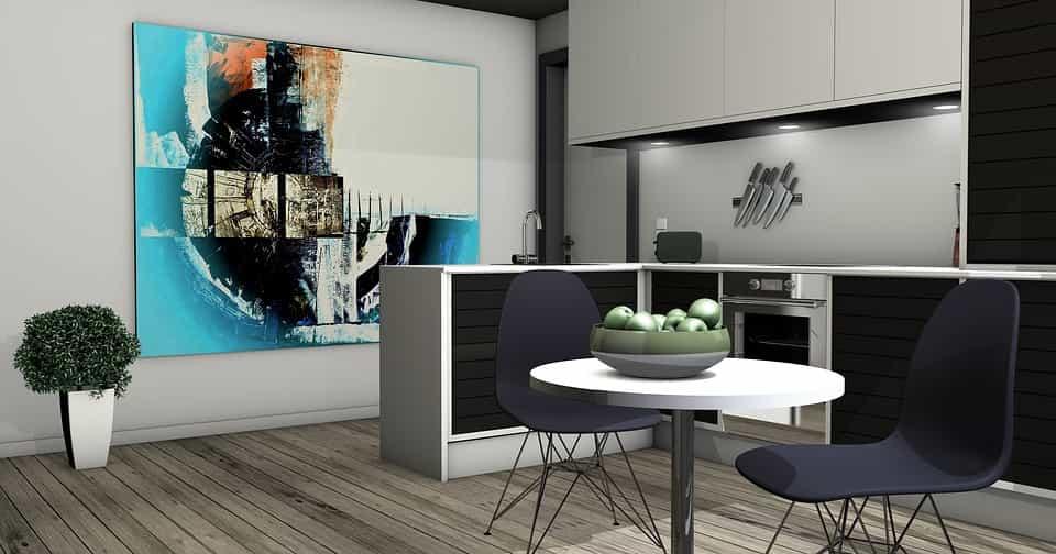 Varázsoljon mediterrán lakáskultúrát otthonába!