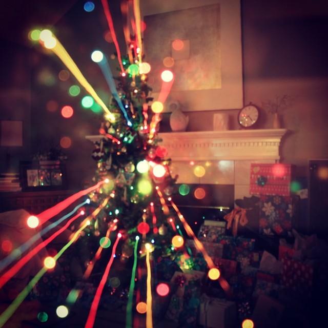Karácsonyi dekoráció, legjobb dekoráció – 2019!