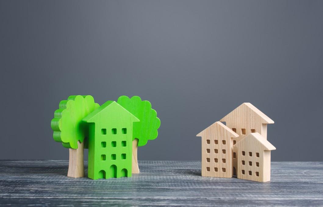Mit kell tudni az Otthon melege program 2020-ról?