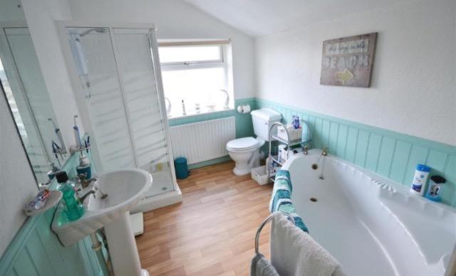 Fürdőszoba felújítás olcsón – valóság vagy csak álom?