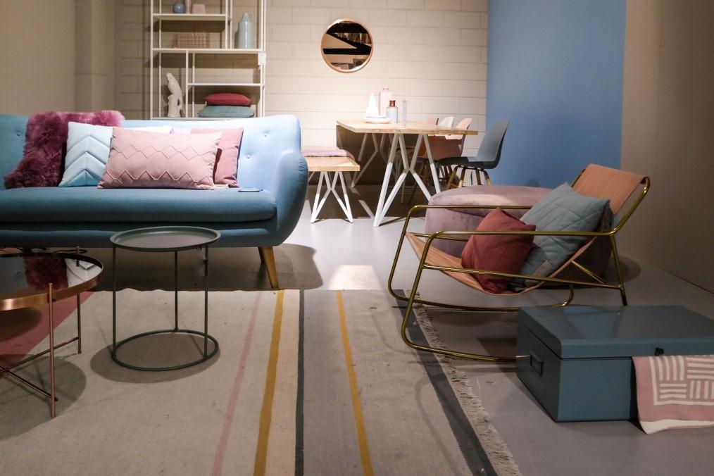 Tippek és tanácsok használt bútor vásárláshoz.
