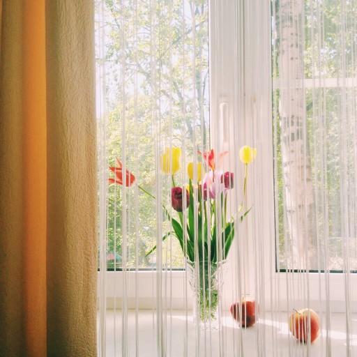 nappali függönyök2