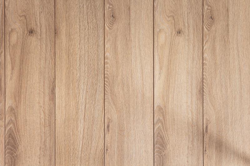 fa hatású vinyl padlólap